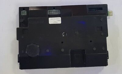 Ideal Isar/icos Black Pcb 174486 Refurbished With 12 Months Warranty • 34.50£