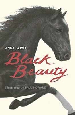 £5.49 • Buy Black Beauty (Alma Classics) By Anna Sewell Book The Cheap Fast Free Post