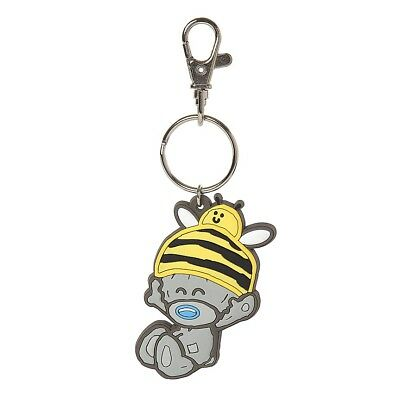 £3.49 • Buy TATTY TEDDY Me To You Keyring Keychain Gift Present - BUSY BEE
