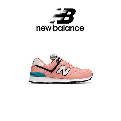 buy popular 4c7a1 d6b58 new balance 574 donna colorate
