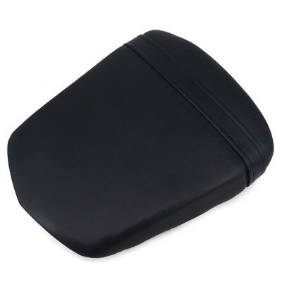 $37.45 • Buy Back Rear Passenger Seat Cushion For YZF R6 2003-2005 YZF R6S 2006-2009