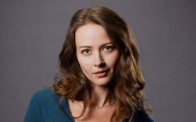 $ CDN9.22 • Buy Amy Acker 8x10 Picture Simply Stunning Photo Gorgeous Celebrity #16