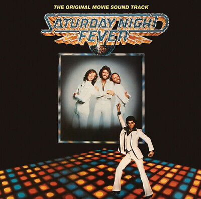 £2.70 • Buy Various Artists : Saturday Night Fever CD (2002) Expertly Refurbished Product