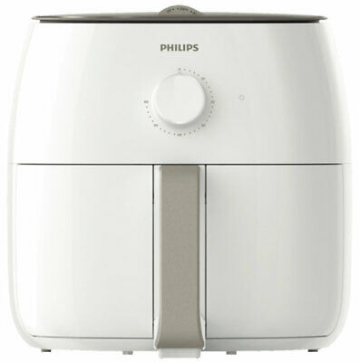 AU429 • Buy NEW Philips HD9630-21 Viva Collection Airfryer XXL