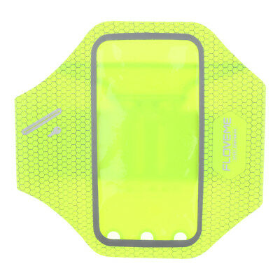 Running Jogging Sports Armband For IPhone 6 6S 7 8 4.7  Cover Fitness Gym • 4.26£