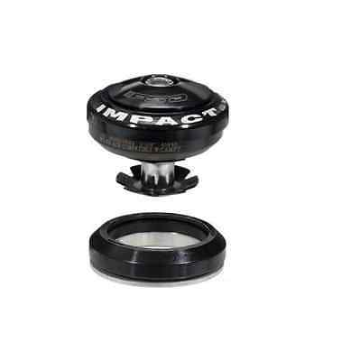 AU45.12 • Buy  FSA Impact Integrated Headset 1-1/8  Threadless Thread Less Bike Bmx
