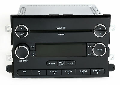 Ford 8 Player | Compare Prices on dealsan.com