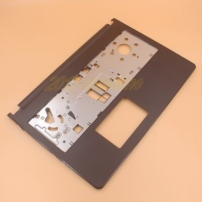 $ CDN41.99 • Buy 0NMKX9 NMKX9 For Dell Inspiron 15 3552 3558 Palmrest Upper LCD Cover C Shell NEW
