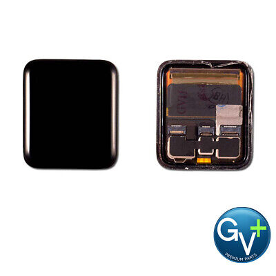 $ CDN151.66 • Buy LCD Digitizer Screen Display Assembly For Apple Watch Series 2 38mm A1757