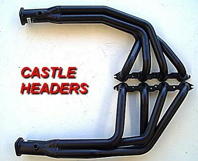 AU990 • Buy Extractors Headers 1955 1956 1957 Ls1 Ls2 Ls3 Lsa 5.7l 6.0l 6.2l Holden Engine