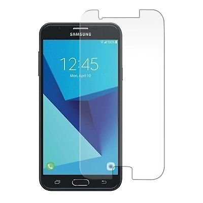 AU5 • Buy For Samsung Galaxy J5 Pro 2017 J530  Tempered Glass Screen Protector 9H Hardness