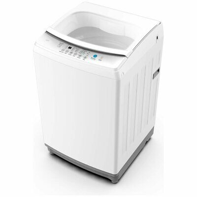 AU345 • Buy NEW Seiki SC-5500AU7TL 5.5kg Top Load Washing Machine