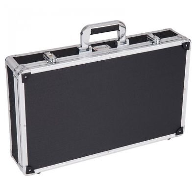 $ CDN78.10 • Buy Kinsman KUPB5 Ultima ABS Pedal Board Case For Guitar Effects Pedals