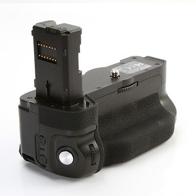 Sony A7ii Battery Grip | Compare Prices on Dealsan