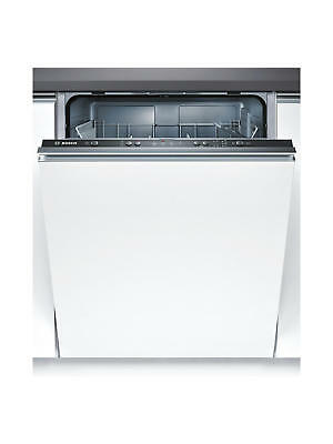 View Details Bosch SMV40C00GB Series 2 ActiveWater 60cm 12-Place Integrated Full Dishwasher • 310.00£
