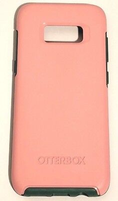 $ CDN10.53 • Buy OtterBox Symmetry Series Case For Samsung Galaxy S8 (only) PRICKLY PEAR