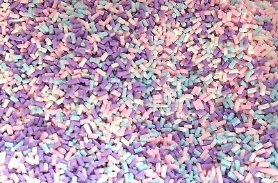 10g Sprinkles For Whipped Cream Glue , Decoden Craft Supplies, Resin Fillers • 3.49£