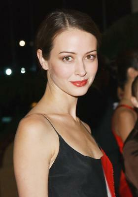 $ CDN9.22 • Buy Amy Acker 8x10 Picture Simply Stunning Photo Gorgeous Celebrity #6