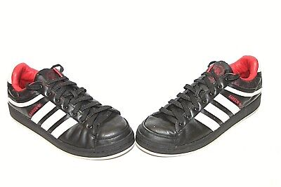 buy online 869ec 704f4 ADIDAS ORIGINALS KAREEM ABDUL JABBAR LO 467993 MEN S BASKETBALL SHOES Sz 12  • 74.96