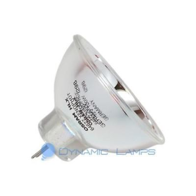 64627 EFP Osram 100W 12V HLX MR16 Halogen Medical And Stage Lamp • 7.53£