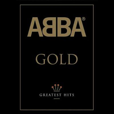 £4.21 • Buy Abba : Gold (Deluxe Sound & Vision) CD Highly Rated EBay Seller Great Prices