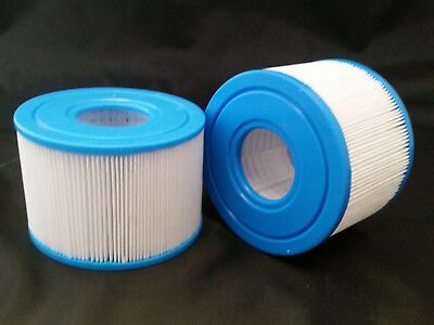 £27.99 • Buy 2 X 'season Long'  Filters For  Canadian Spa Grand Rapids (last 12months+).