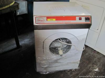 View Details Sdl International Precision Tumble Dryer A-8831 • 850.00$