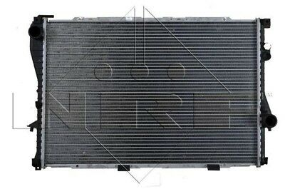 For Bmw E39 E38 Radiator Brand New  • 109.90£