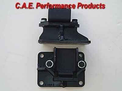 AU270 • Buy Engine Mounts Suit Ls1 Ls2 Ls3 Lsa Holden Commodore Vb Vc Vh Vk Vl Vn Vp Vr Vs