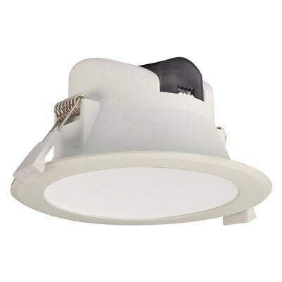 AU12 • Buy Sal Wave S9065tc Tri Colour 9w Dimmable Led Downlight Sunny Lighting