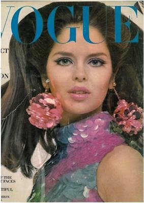 $ CDN7.45 • Buy Barbara Bach 8x10 Picture Simply Stunning Photo Gorgeous Celebrity #16
