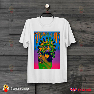 Siouxsie And The Banshees Cool Unisex T Shirt B404 • 5.99£