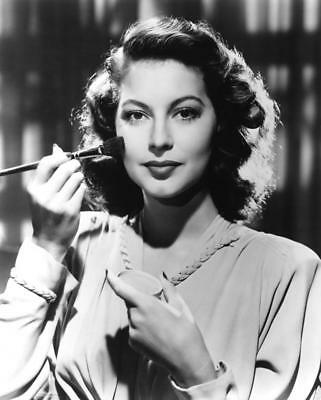 Ava Gardner 8x10 Picture Simply Stunning Photo Gorgeous Celebrity #149 • 4.94£