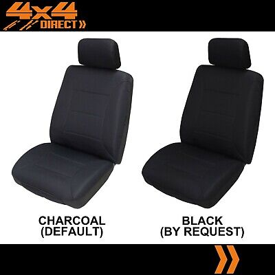 $ CDN93.61 • Buy Single Premium Knitted Polyester Seat Cover For Lotus Evora