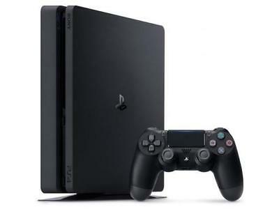 View Details PlayStation 4 Slim 1TB Console • 299.99$