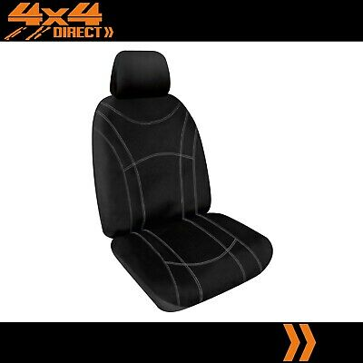 $ CDN89.02 • Buy Single Premium Weatherproof Neoprene Seat Cover For Lotus Evora