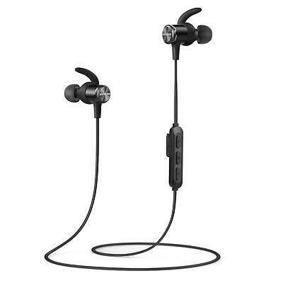 AU61.15 • Buy New Anker Soundcore Spirit Bluetooth Earphone (Canal Type) Waterproof From Japan