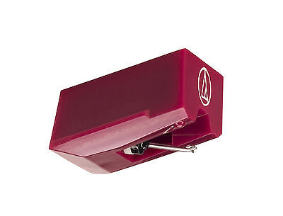 Audio Technica ATN95EX Replacement Stylus For AT95EX Cartridge On LP5 Turntable • 27.99£