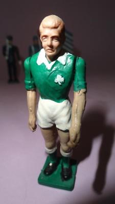 $23 • Buy Greece Panathinaikos Pao Pal Athina Aohna Vtg Figure Greek Soccer Football Rare