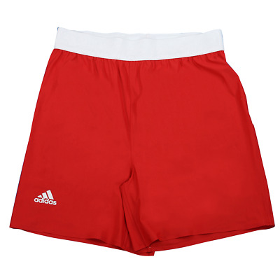 Adidas Competition Boxing Shorts • 29.99£