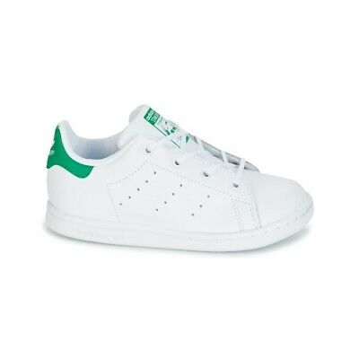 2adidas bimbo stan smith