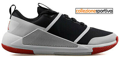 lowest price 1be12 dbd0d SCARPE UOMO DONNA NIKE AIR JORDAN DELTA SPEED TR- AAJ7984-006 Col.