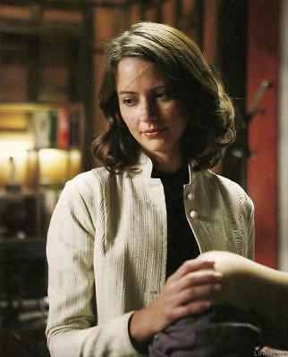 $ CDN9.22 • Buy Amy Acker 8x10 Picture Simply Stunning Photo Gorgeous Celebrity #15