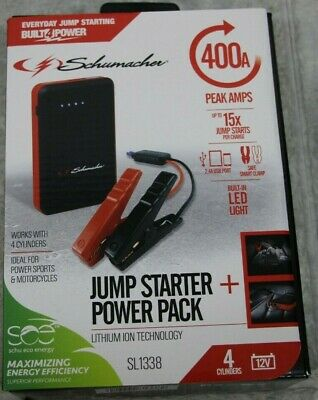 schumacher xp2260w manual
