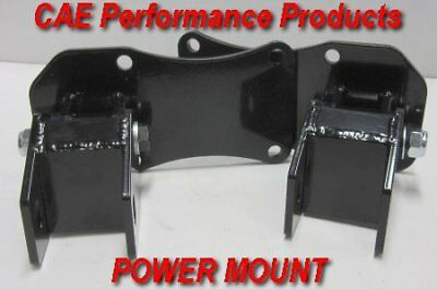 AU290 • Buy Engine Power Mounts Ls1 Ls2 Ls3 Lsa Holden Ej Eh Hq Hj Hz Hx Wb Hk Ht Hg Toranas
