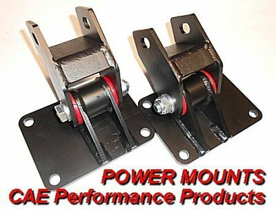 AU290 • Buy Engine Power Mounts Ls1 Ls2 Ls3 Lsa Holden Commodore Vb Vc Vh Vk Vl Vn Vp Vr Vs