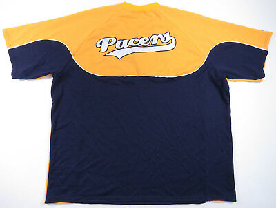 fe1e357c0 ... indiana pacers hardwood classic jersey