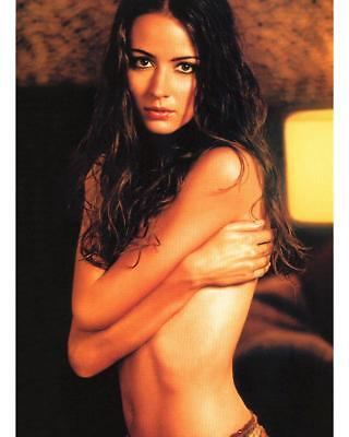 $ CDN9.22 • Buy Amy Acker 8x10 Picture Simply Stunning Photo Gorgeous Celebrity #5