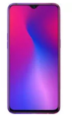Oppo A73 | Compare Prices on Dealsan