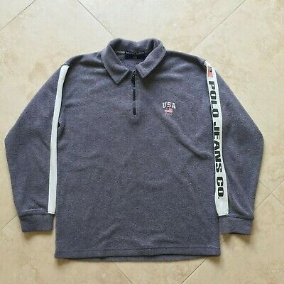 Vintage Polo Jacket Small Compare Prices On Dealsan Com